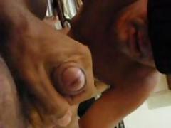 MachoAtivo Ringing