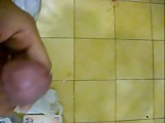 Cumshot Video 7