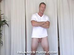 Straight Stripper