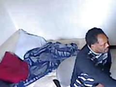 Webcam Gay Movies