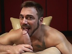 Cock Hungry Dads