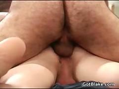 Kai And Tristan Free Gay Hardcore Porn Clips 4 By GotBlake
