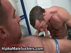 Extreme Hard Core Homo Suck And Fuck Free Porno 19 By AlphaMaleSuckers