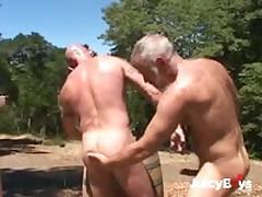 Tattoo Gay Porn