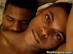 Facefuck Gay Porn