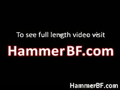 Free Gay Clip Compilation Of Teens In Bareback Gay Porn 44 By HammerBF
