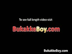 Boykakke On The Rentboy Free Free Free Gay Porno 6 By BukakkeBoy