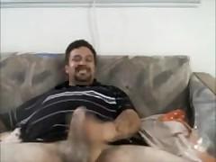 Cumshots Gay Porn
