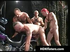 Impossible Homosexual Hard Core Poopshute Fisting Videos 19 By HDKfisters