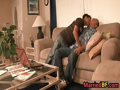 Married Man Having Steamy Gay Sex Without The Wife 4 By MarriedBF