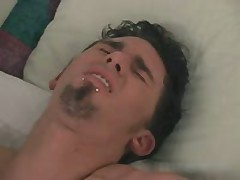 Super Horny Gay Teens Foursome Gay Porn 8 By BFgusher