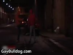 Very Extreme Homo Poopshute Making Out And Hardon Sucking Off Porno Three By GayBulldog