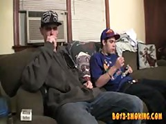 Str8 Buds Smoke And Stroke - 1