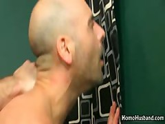 Adam Russo And Jake Steel Making Out Rectum And Sucking Tube 2 By HomoHusband