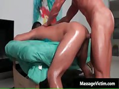 Exciting Gratis Homosexual Rubbing Free Porn 8 By MassageVictim