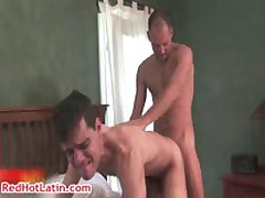 Matt Major And Cole Ryan Homosexual Sucking Off And Making Out 1 RedHotLatin