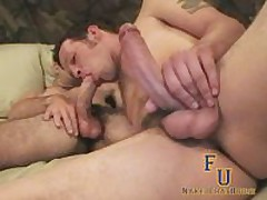 Str8 Stud Give First BJ