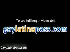 Alberto And Luciano Queer Fucks And Sucks 9 By GayLatinoPass