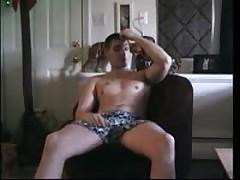 Sucking Tony