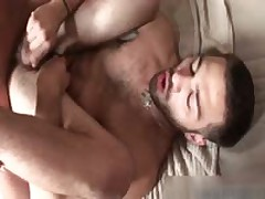 Hot Straight Guy Gets His Nice Butthole Fucked 7 By GotHimOut
