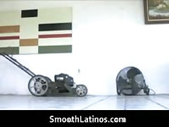Mexican Twinks Go Homosexual Bare Anal Sex 20 By SmoothLatinos