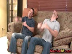Married Guy Having Hardcore Gay Sex Without The Wife 26 By MarriedBF