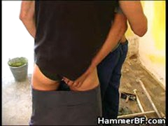 Super Sexy And Horny Guys Gay Fucking And Sucking 11 By HammerBF