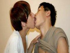 Blowjob Gay Porn