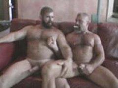 MACK & Tit Pig