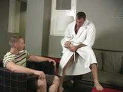 Gay Deepthroat Movies