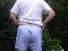 Big Butt