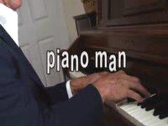 o4m Piano Man Trailer.Flv