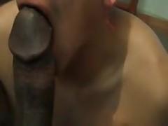 Sucking It 4