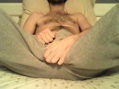 Gay Fingering Tube