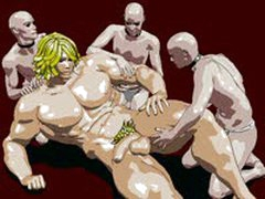 Gay Slaves