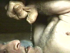 Swallowing Gays Tube
