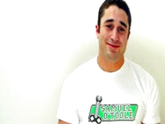 Ask Samuel O'Toole - Episode 4