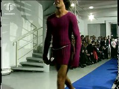 Fashion On Tv