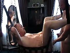 Fisting Gay Porn