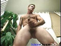 Donovan From Men Over 30
