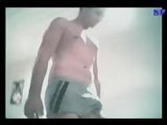 SF #5: Slave Renй On Webcam