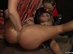BDSM Туб Онлайн