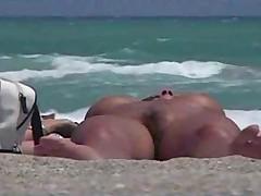 Секс Для Пляже Онлайн