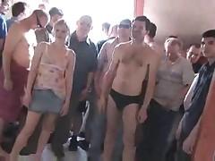 Буккакэ